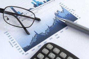 Es gibt unterschiedlichste Formen und Arten von Krediten.