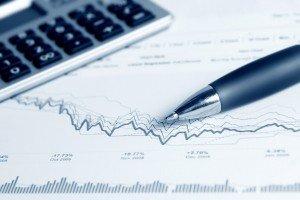 Vergleichen Sie selbst: Direktbanken vs Hausbanken