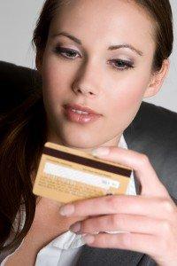 Hier erfahren Sie wie eine Zahlungsaussetzung in Anspruch zu nehmen ist.