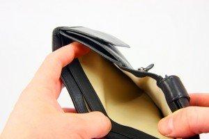 Nutzen Sie Kurzzeitkredite, um temporäre Missstände schnellst möglich  auszugleichen.