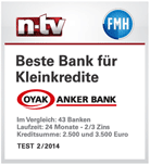 oyak anker bank siegel