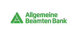 abk-allgemeine-beamten-bank-ag-logo