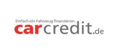 carcredit logo