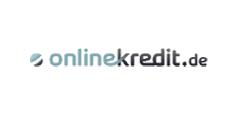onlinekredit logo