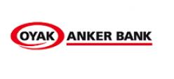 oyak anker bank logo