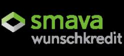 smava wunschkredit logo